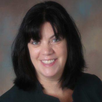 Cindy Cushman